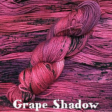 grape shadow