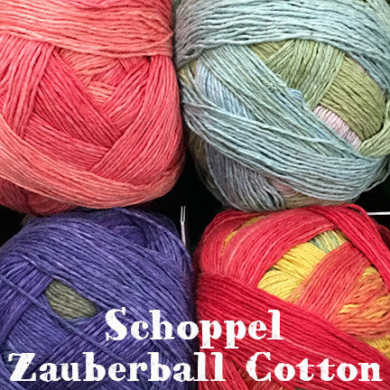 schoppel wolle zauberball cotton main