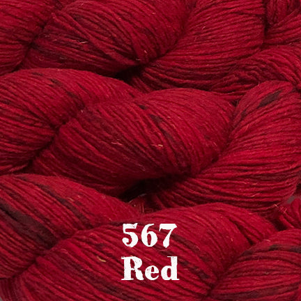 beiroa 567 red