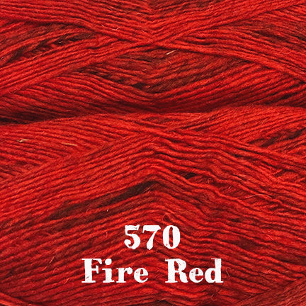 beiroa 570 fire red