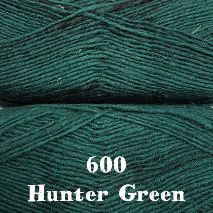 beiroa 600 hunter green