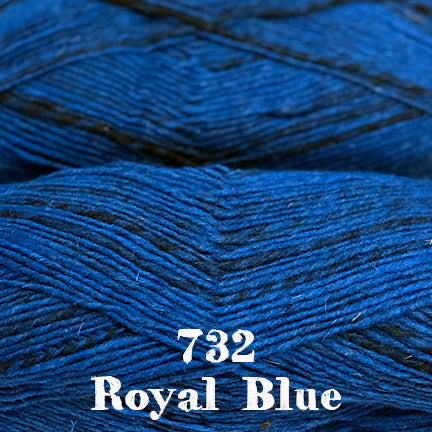 beiroa 732 royal blue