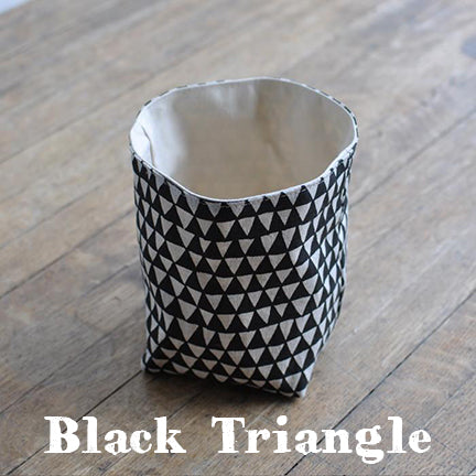 bookhou black triangle
