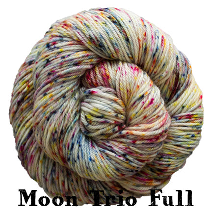 caprino moon trio full