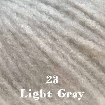 cashmere light 23 light gray
