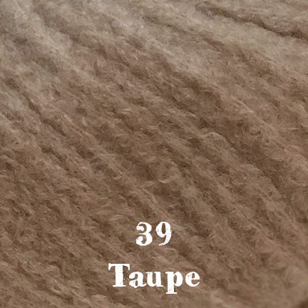 cashmere light 39 taupe