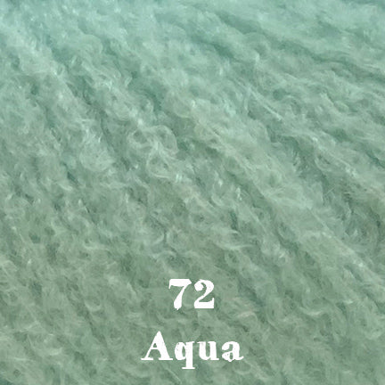 cashmere light 72 aqua