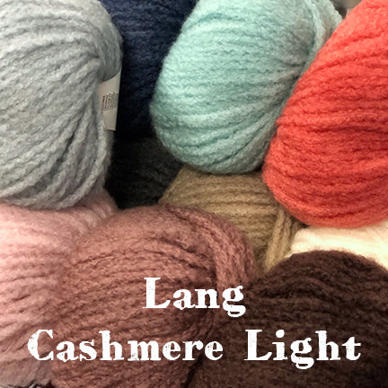 lang cashmere light main