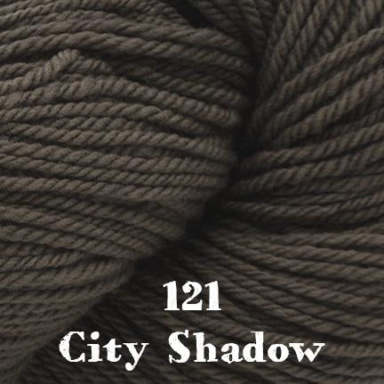 cormo worsted 121 city shadow