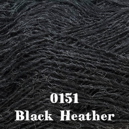 einband 0151 black heather