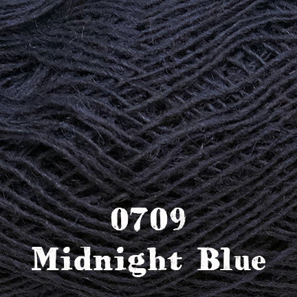 einband 0709 midnight blue