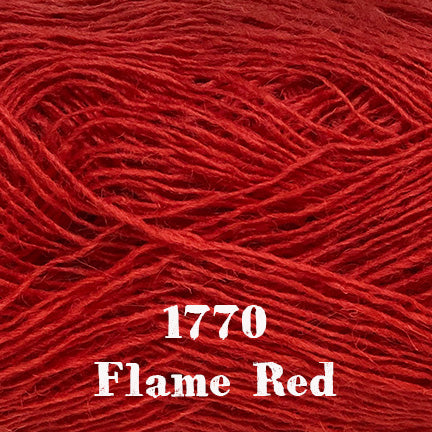 einband 1770 flame red