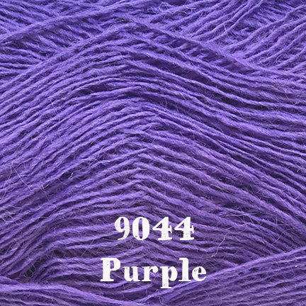 einband 9044 purple