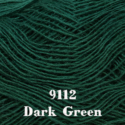 einband 9112 dark green
