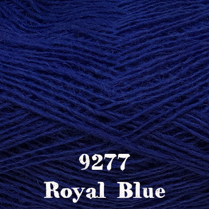 einband 9277 royal blue