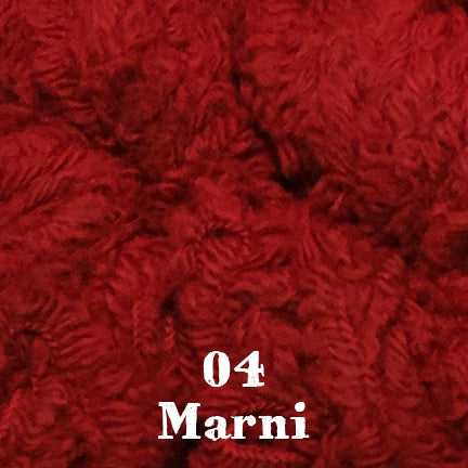 fur wool 004 marni
