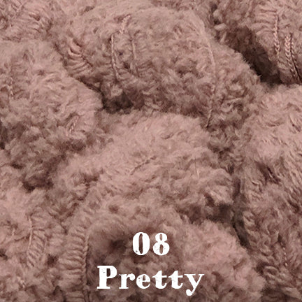 fur wool 008 pretty