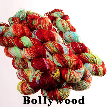 kidsilk lace bollywood