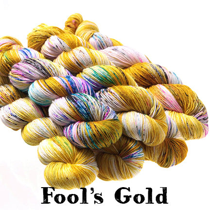 sporty singles fool's gold