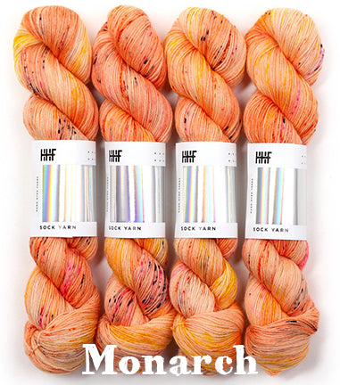 cashmere merino monarch