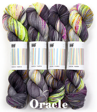 cashmere merino oracle