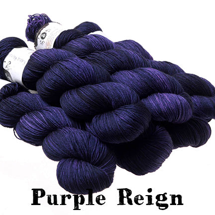 sporty singles purple reign