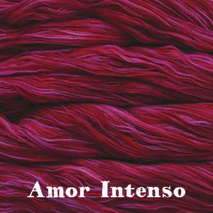Amor Intenso