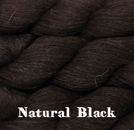 natural black go