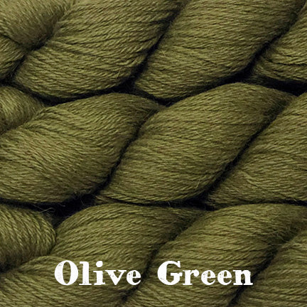 olive green a6038