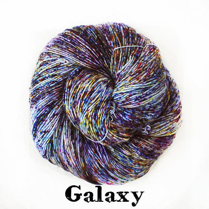 mechita galaxy