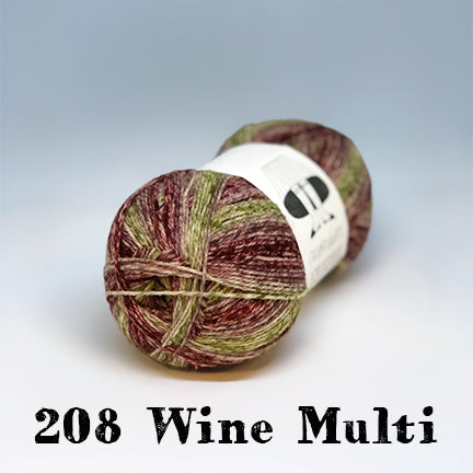 mondim 208 wine multi