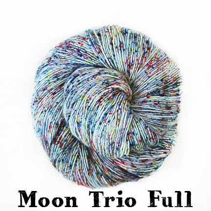 mechita moon trio full