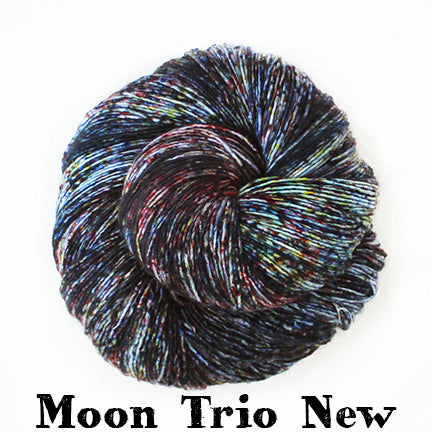 mechita moon trio new