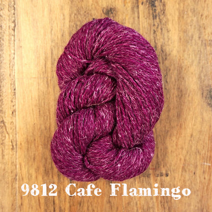 9812 cafe flamingo