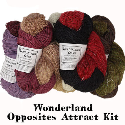 wonderland opposites attract kit main
