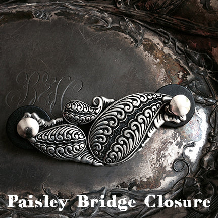 jul paisley bridge closure