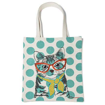 "pet project bags cool cat 16"" x 14"""