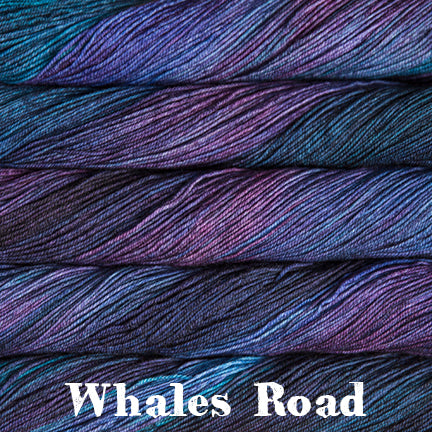 sock whales road