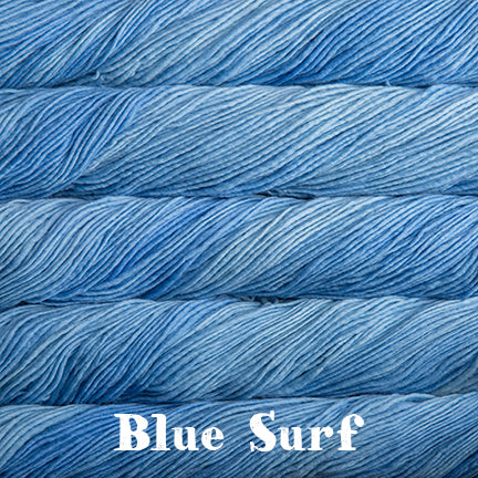 worsted blue surf