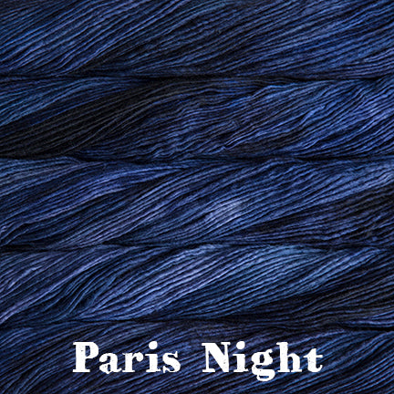 worsted paris night