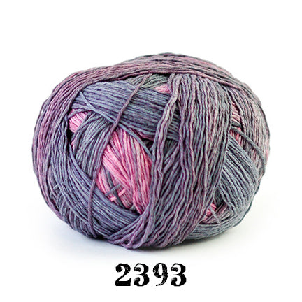 zauberball cotton 2393