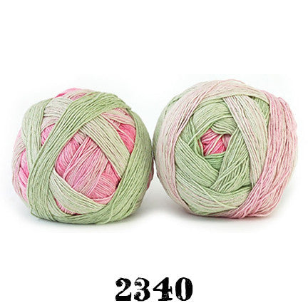 zauberball cotton 2340