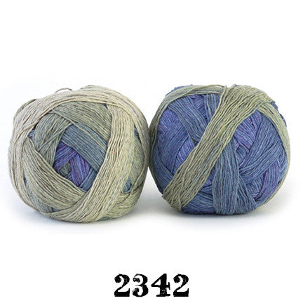 zauberball cotton 2342
