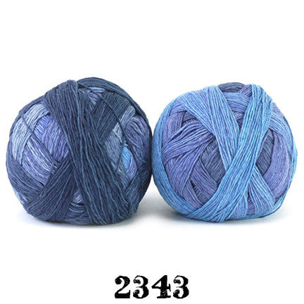 zauberball cotton 2343
