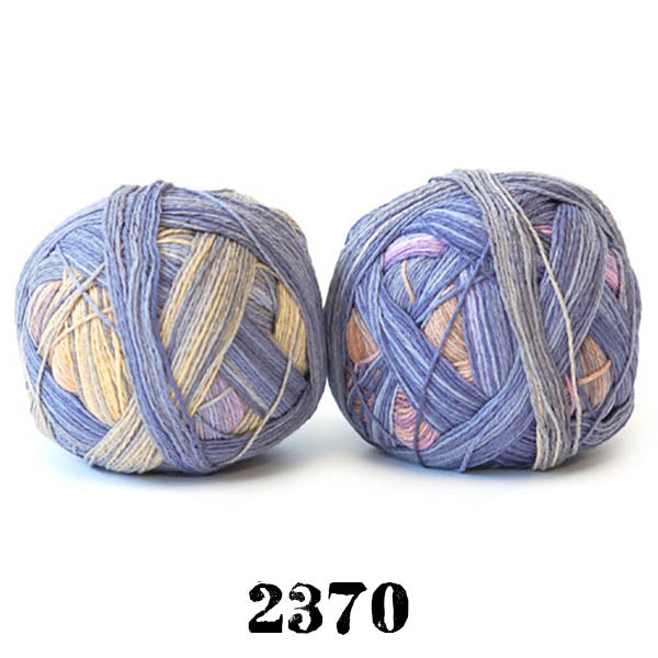 zauberball cotton 2370