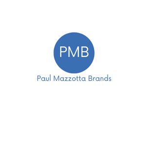 Paul Mazzotta Brands