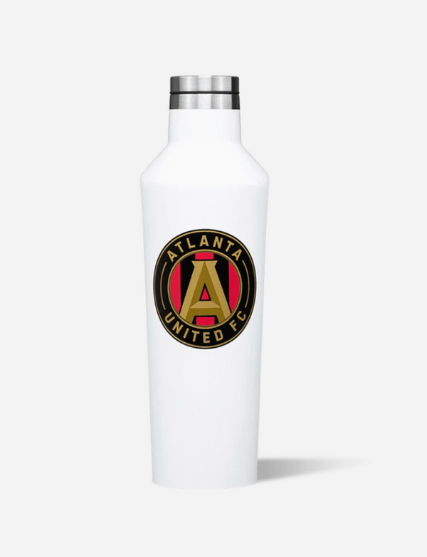 Atlanta United by Corkcicle