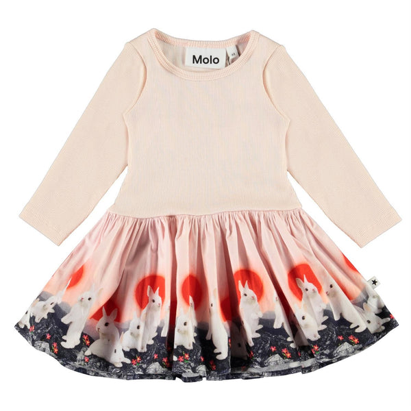 ML Candi Bunny Dress