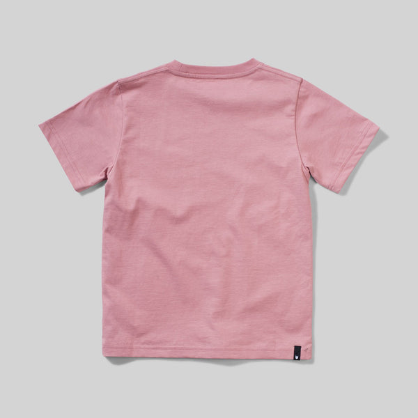 MUN Palm Shade Tee