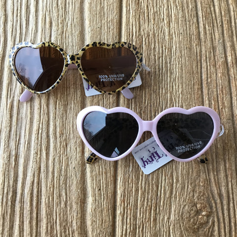 TT Sunglasses Kiera